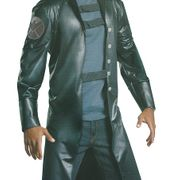 Costume de Nick Fury (T-shirt et pantalon non compris)